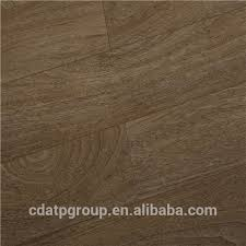 list manufacturers of hdf laminate flooring buy hdf laminate