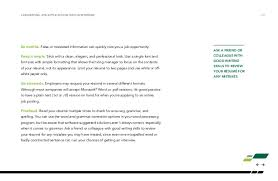 where to get a professional resume done get your resume done professionally 28 images where to get