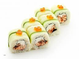 jeu de cuisine sushi jeux de cuisine sushi beautiful jeux de cuisine sushi fresh lot de