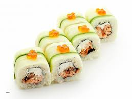 jeu de cuisine sushi jeux de cuisine sushi luxury nicky sushi restaurant cuisine sushi