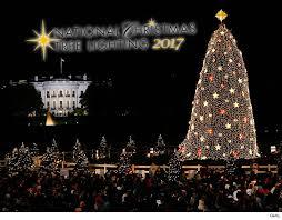 Honolulu City Lights City Lights Celebration To Showcase Festive Holiday Displays