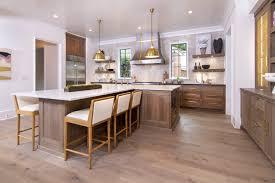 quarter sawn oak kitchen cabinets photo gallery greenbrook design center