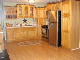 formidable primitive kitchen ideas perfect home design ideas