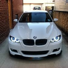 2011 bmw 328xi coupe 2007 bmw 328i coupe hl on cars design ideas with hd