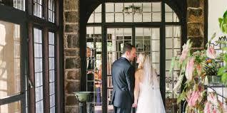 west orange wedding venue pleasantdale chateau weddings get prices for wedding venues in nj
