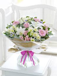 Flowers Direct Flowersdirect News And Upcoming Events Flowers Blog