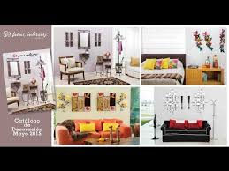 the home interiors catalogo de home interiors 2009 all pictures top