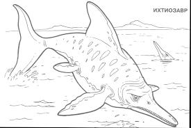 dinosaur coloring pages coloringsuite com