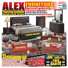 Express Furniture Warehouse Bronx Ny by Furniture Store In Bronx Best Store Hours With Furniture Store In