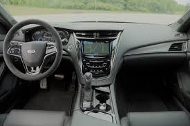 2016 cadillac cts v review autoguide com news
