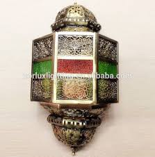 Moroccan Sconce Moroccan Wall Sconces Moroccan Wall Sconces Suppliers And