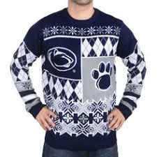 penn state sweater lizardmedia co