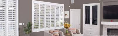 Blinds For Sidelights Why Entry Door Sidelight Shutters Are The Perfect Solution For
