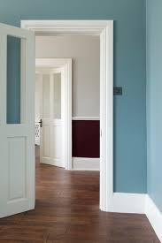 Modern Window Casing by Best 20 White Baseboards Ideas On Pinterest Dark Baseboards