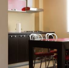 kitchen staging tips home design 2 sell