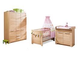 trends babyzimmer babyzimmer carlotta in braun dekor und möbel günstig kaufen