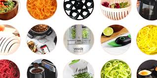 11 coolest kitchen gadgets in 2017 quirky kitchen tools we love