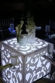 220 best event decor images on pinterest event decor marriage