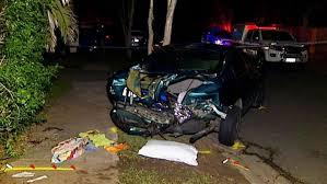 logan boy still critical after being hit by alleged drunk driver