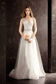 wedding dresses for small bust dresses 1 500 crazyforus