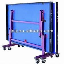 Table Tennis Dimensions International Standard Size Table Tennis Table Dimensions Global