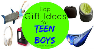 gifts for boys gift ideas for boys top gifts boys will