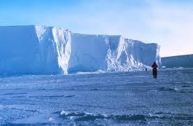 Imagenes De La Antartida   20 fotos y datos interesantes sobre la antártida que tienes que