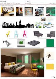 design concepts for sheff met bespoke blog