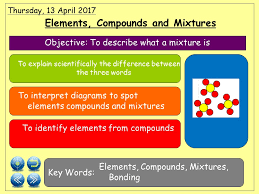 differentiated sound waves worksheets by rachael ann teaching