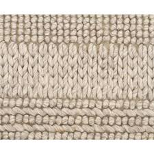 Modern Wool Area Rugs Decoration Modern Wool Rugs Rugs Cotton Area