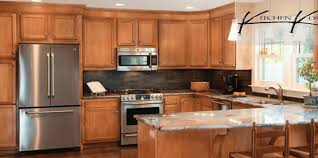 eat on kitchen island wondrous design of kitchen island with built in seating marvelous