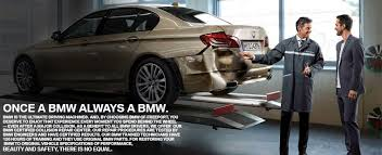 bmw service bmw freeport collision center auto repair car service in freeport