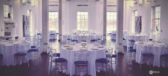 chair hire rent chairs for weddings u0026 events yahire