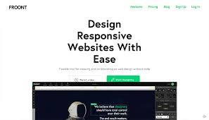 responsive design tool top responsive design tools roundup contest just creative