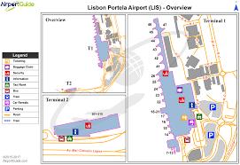 Iad Airport Map Airport Terminal Maps Ontario Ontario International Ont Airport