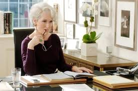 Meryl Streep Home by Meryl Streep Versatility Made Woman Joya Life