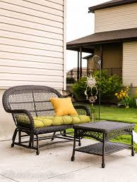 contemporary pier 1 imports outdoor furniture st rocking for