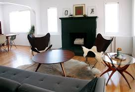 Black Butterfly Chair Black Butterfly Chair Living Room Modern With Butterfly Chair