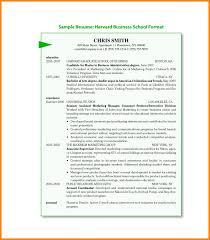 Boyfriend Resume Template Nice Resume Template Download Nice Resume Template