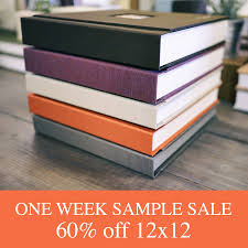 12x12 photo albums coupon codes woodland albums made simple