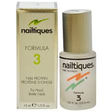shop for nailtiques at hi bonita nailtiques treatment