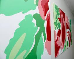 Dorothy Draper Style Classically Modern Wall Art Inspired By Dorothy Draper Mycolortopia