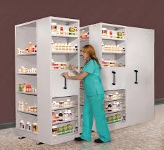 quicklok shevling accessories aurora storage products