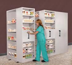 quicklok shevling accessories aurora storage products