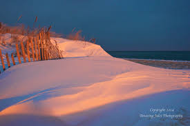 winter photography scenic beauty on cape cod cape cod photography