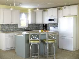 white appliance kitchen ideas 8 best kitchens with white appliances images on white