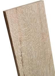 White Oak White Oak Quarter Sawn 8 4 Lumber Woodworkers Source