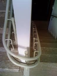stair lifts platinum stairlifts for curved stairs