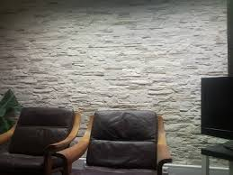 steinwand im wohnzimmer preis steinwände im wohnzimmer preise arkimco