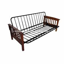 Sofa Cumbed In Low Rate Furniture Wrought Iron Sofa Bed Wrought Iron Sofa Bed Suppliers And
